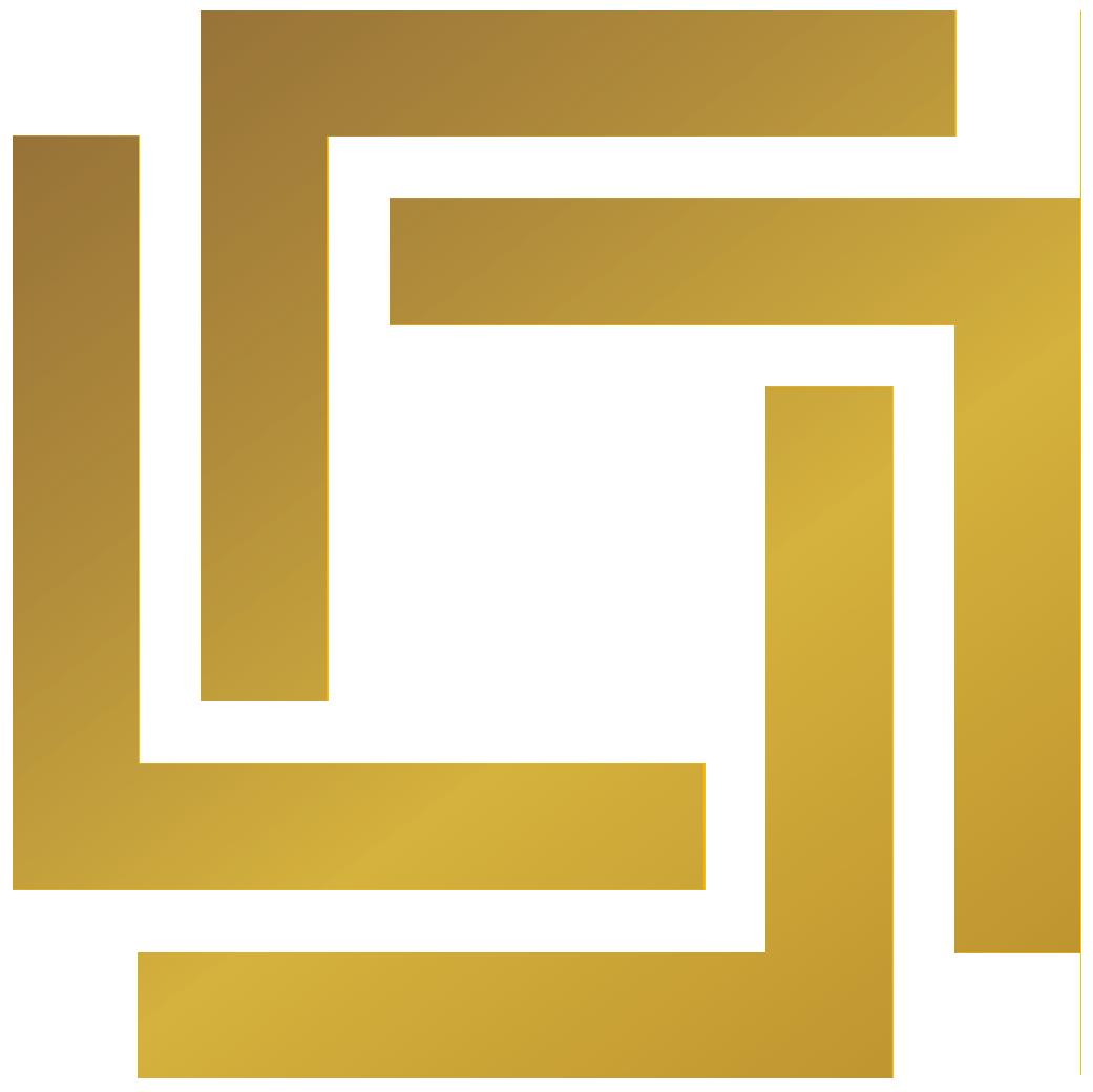 Logo Orazio Palace Hotel