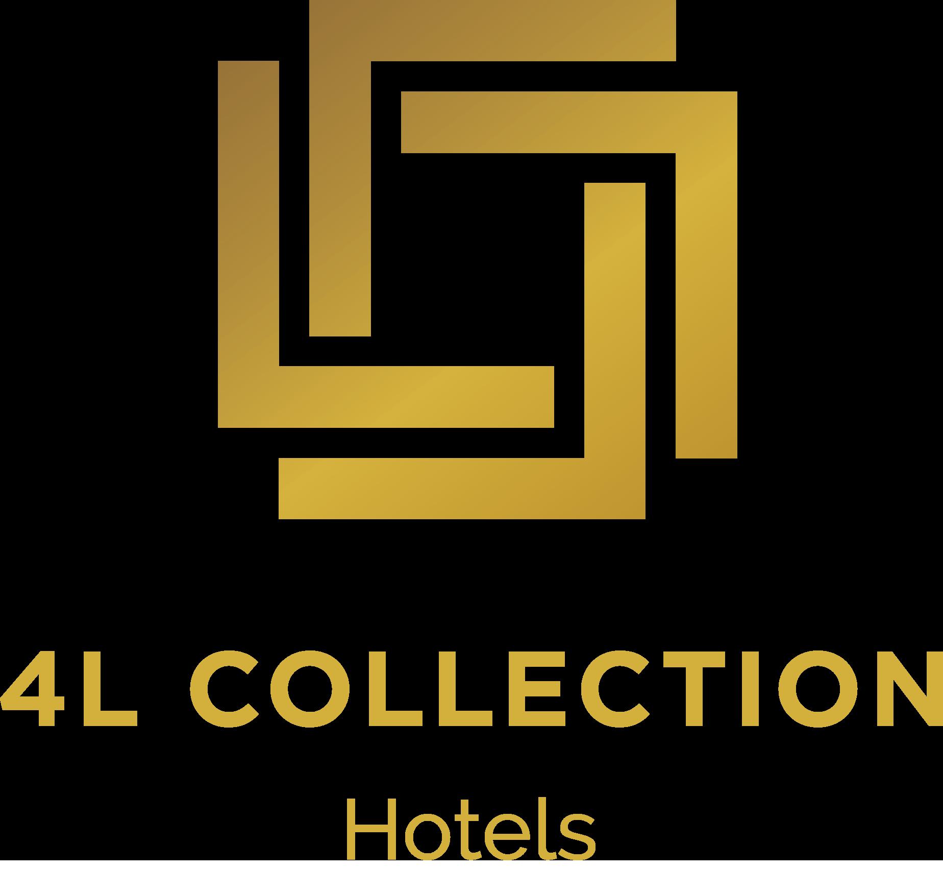 Logo Hotel Orazio Roma